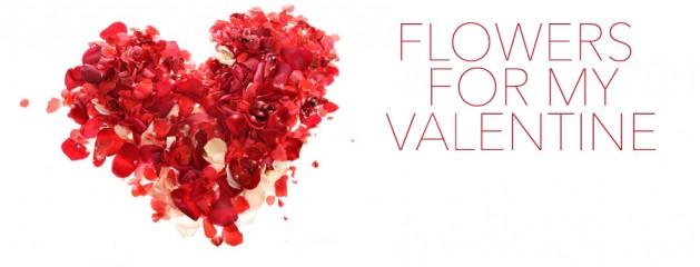 14 Februari – Valentijn